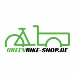 GreenBike Blog