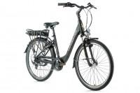 Leader Fox Latona E-Bike versch. Ausführungen