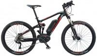 """E-Bike BBF """"Cordoba 2.0"""" BOSCH Herren 10-Gang"""