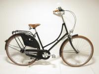 Fahrrad Konfigurator