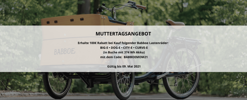 media/image/muttertag-angebot-babboe-2021.png