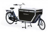 Bakfiets CargoBike XL