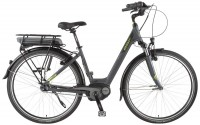 "BBF E-Bike ""Genf Plus"" BOSCH Damen 7-Gang"