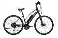 Leader Fox Barnet Lady Cross E-Bike versch. Ausführungen