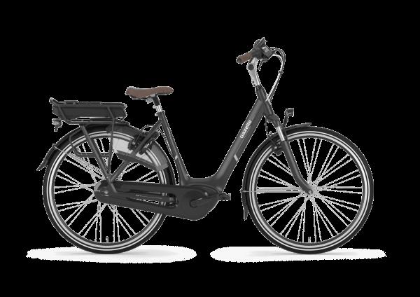 Gazelle E-bike -Arroyo C7+ HMB- 28 Zoll