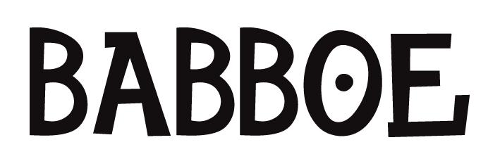 Babboe