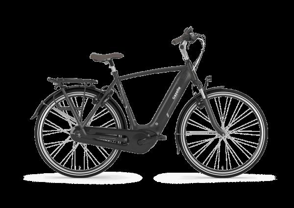 Gazelle E-bike -Arroyo C7+ HMB Elite- 28 Zoll Herren