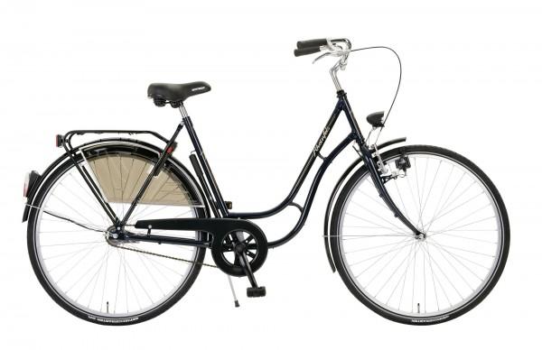 Meyer Touren Damenrad