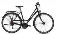 Damen Trekkingrad Everest 8.0 28 Zoll 30-Gang