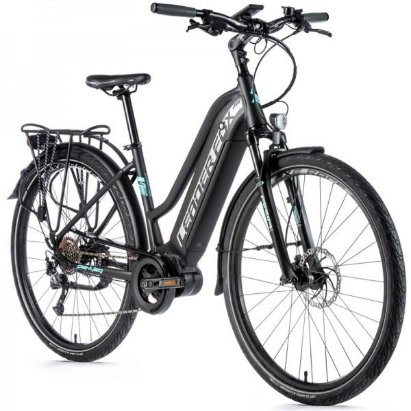 Leader Fox Denver Lady Trekking E-Bike 28'' Modell 2020