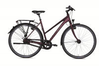 Damen Citybike New York 9.0 28 Zoll 8-Gang