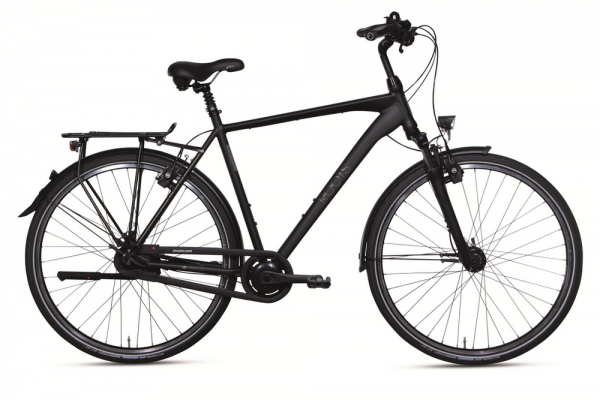 Damen Citybike Paris 10.0 28 Zoll 11-Gang