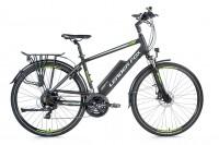 Leader Fox Sandy Trekking E-Bike versch. Ausführungen