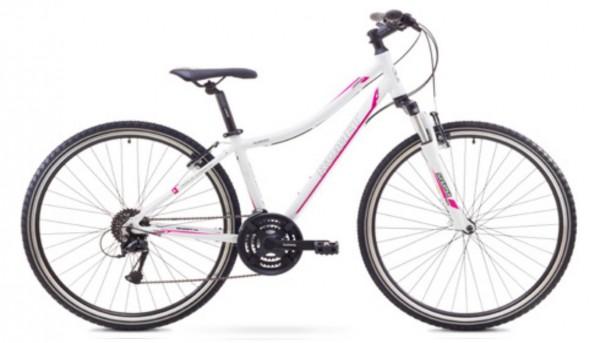 Romet Damenmountainbike Orkan 2 D