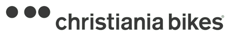 Christiania Logo