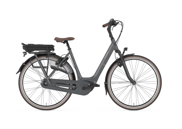 Gazelle E-bike -Arroyo C7 HMB- 28 Zoll