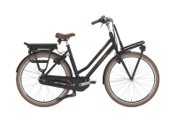 Gazelle E-bike -Miss Grace C7 HMB R7h- 28 Zoll