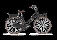 Gazelle E-bike -Miss Grace C7 HMB R7h- 28 Zoll