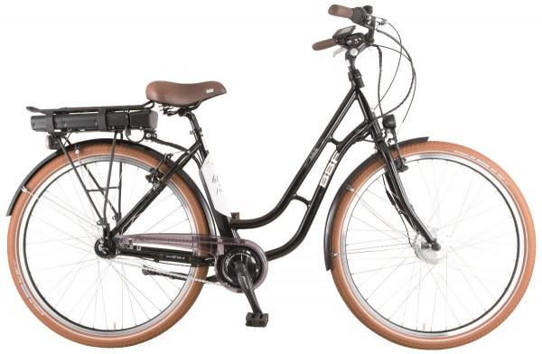 BBF E-Bike Toledo Ansmann Damen 7-Gang