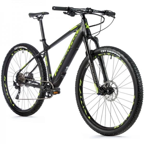 "Leader Fox ROVER Mountainbike 29"" Modell 2020"