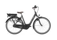 Gazelle E-bike -Arroyo C7+ HMB- 28 Zoll