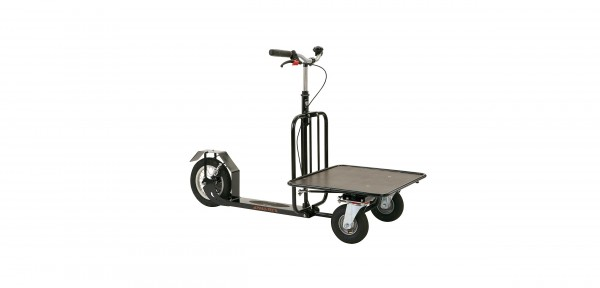 Pfau Tec Betriebsroller Transportroller