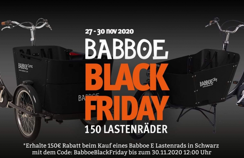 media/image/babboe-black-friday.png