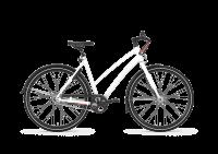 """Gazelle Sportive""""City """"CityZen C7"""" 28 Zoll - Nexus 7"""