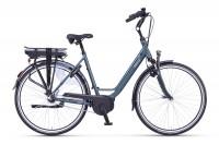 Batavus E-Bike Altura E-go® 7-Gang