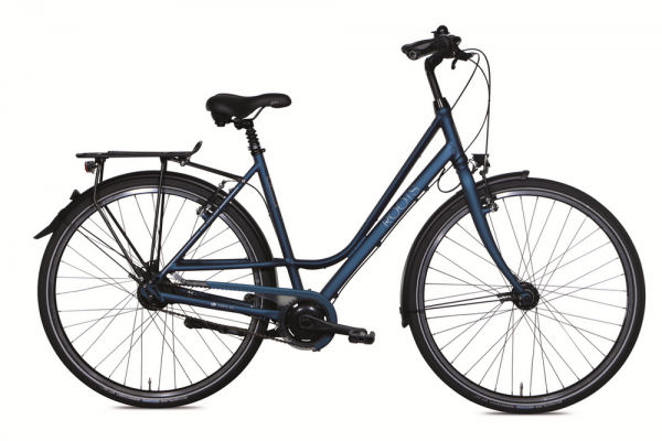 Damen Citybike Paris 8.0 28 Zoll 8-Gang