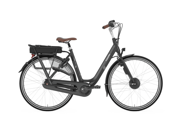 Gazelle E-bike -Arroyo C7 HFP- 28 Zoll