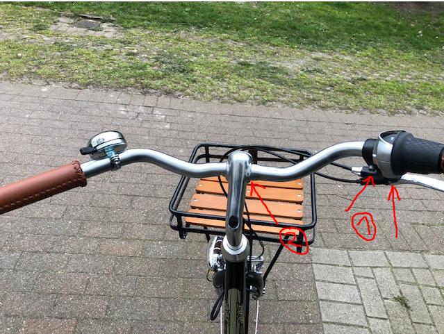 lenker-wechseln-tauschen-fahrrad