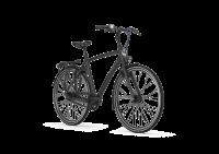 "Gazelle Sportive""City ""Chamonix S8"" 28 Zoll - Nexus 8"
