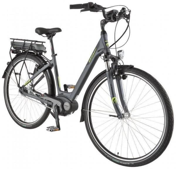 "BBF E-Bike ""Genf Plus"" BOSCH Damen 7-Gang"