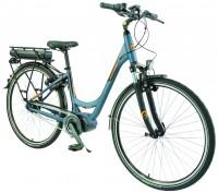 """BBF E-Bike """"Bern"""" STEPS Damen 8-Gang"""