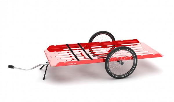 Hinterher BikeTransporter 5