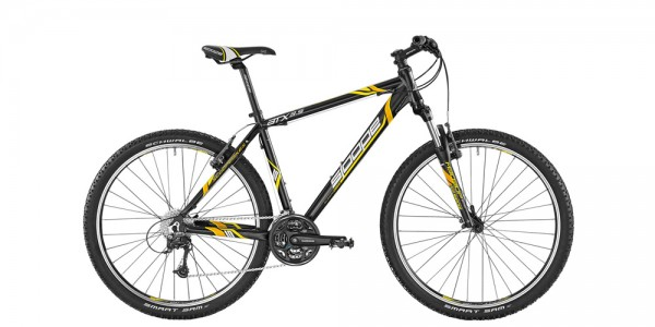 Sloope Mountainbike BTX 3.5 27,5 Zoll