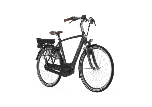 Gazelle E-bike -Arroyo C7+ HMB- 28 Zoll Herren