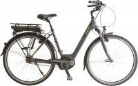 "BBF E-Bike ""Genf"" BOSCH Damen 7-Gang"