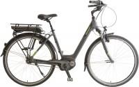 "BBF E-Bike ""Genf"" BOSCH Damen 7-Gang"