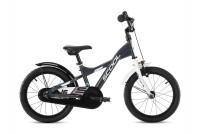 S'cool XXlite steel - 12 Zoll - Modelljahr 2020