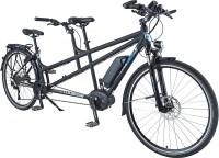 "BBF E-Bike ""Tandem"" BOSCH Pedelec 30-Gang"
