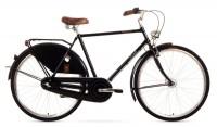 Retro 3 Gang Fahrrad