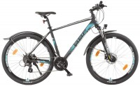 "BBF Mountainbike ""Montana"" 24-Gang"