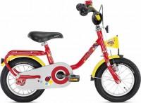 """Kinderfahrrad Puky Kinderfahrrad Z2 12"""" - Rot"""