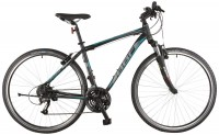 "BBF Crossrad ""CTX 1.2"" 24-Gang"