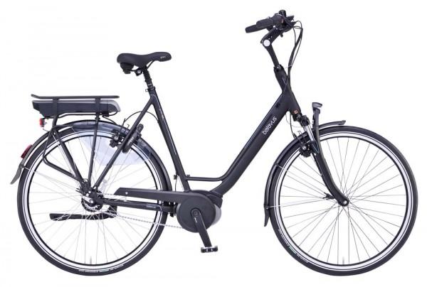 Batavus E-Bike Garda E-go® 400 8-Gang