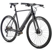 "Leader Fox Waco Cross E-Bike 28"" Modell 2020"