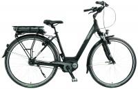 "BBF E-Bike ""Davos"" BOSCH Damen 8-Gang"