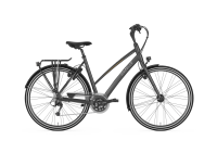 "Gazelle Trekkingrad ""Chamonix S30"" 28 Zoll - Shimano Deore SLX 30 Gänge"